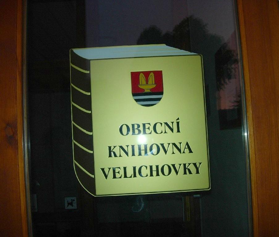 OBRÁZEK : velichovky_3.9_.2007_010_.jpg
